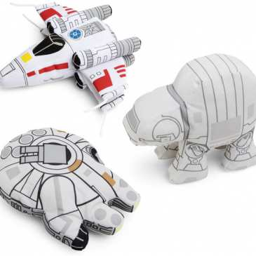 Fun plush toys for grown ups