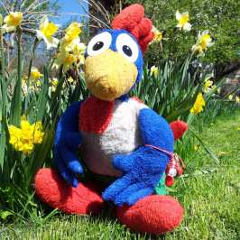 Check out these great stuffed animals collections