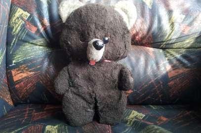 SK Telecom and Intel will make talking teddy bears