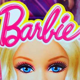 A museum in Paris will celebrate the history of Barbie with a huge exhibition