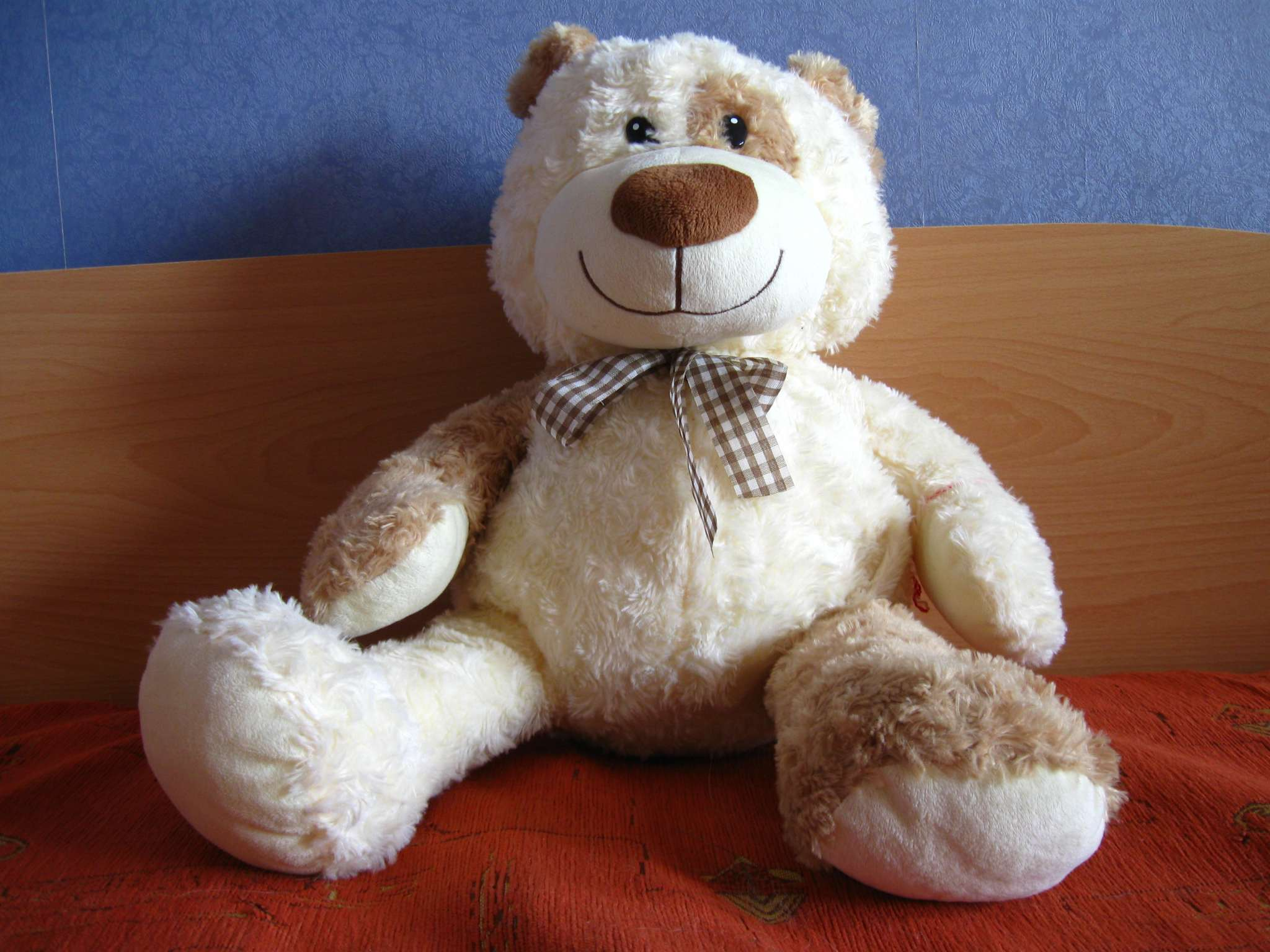 Is stuffed animals role play weird or cool  c5688654990f