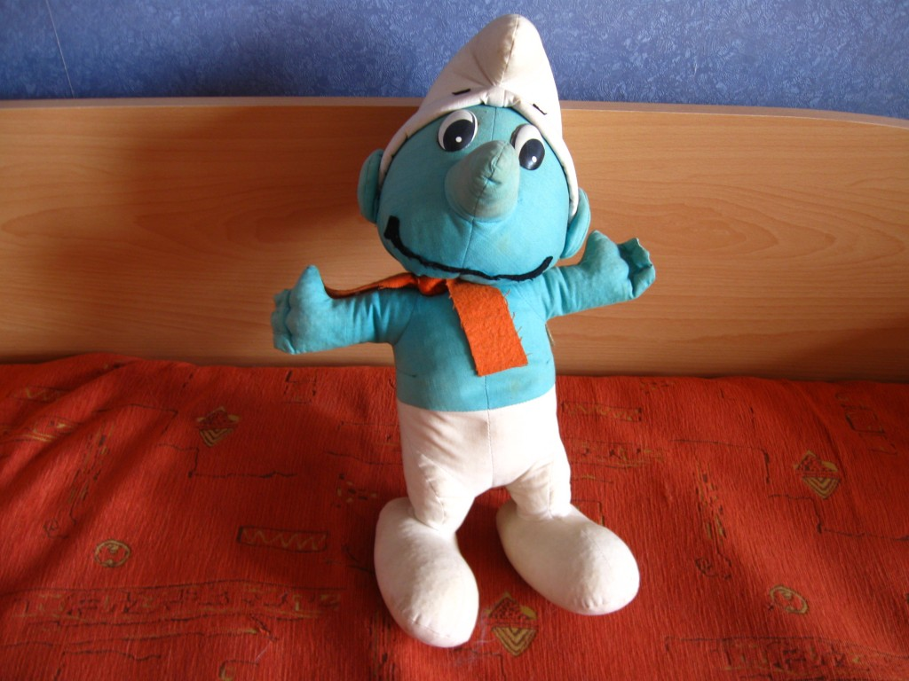 How to make a stuffed toy   StuffedParty.com   The ...