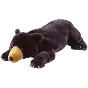 cuddlekins-bear
