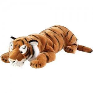 cuddlekins-tiger