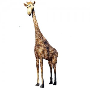 stuffed-giraffe
