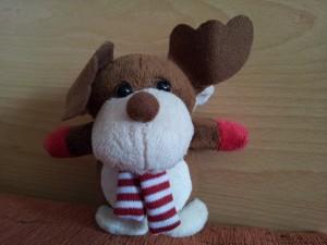 Top five stuffed animals secrets