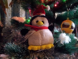 Five Christmas singing stuffed animals videos