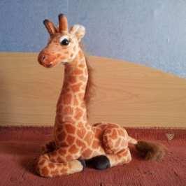 Five great stuffed animals DIY videos