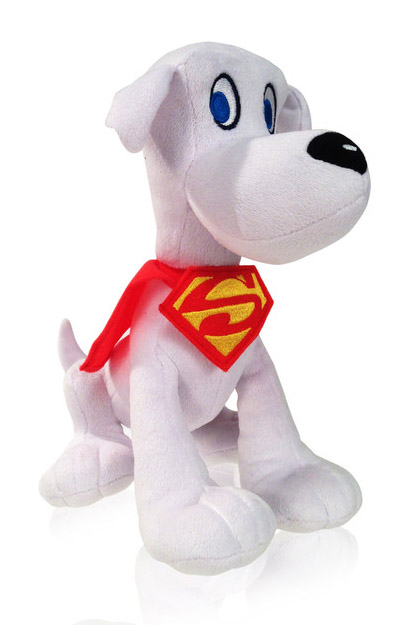 The new stuffed animals shown at the 2015 Toy Fair