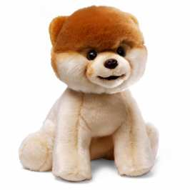 Lets see the top 5 stuffed animals by Gund