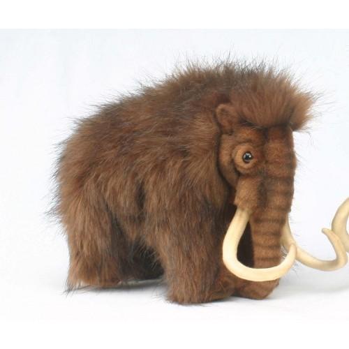 Top five Hansa stuffed animals
