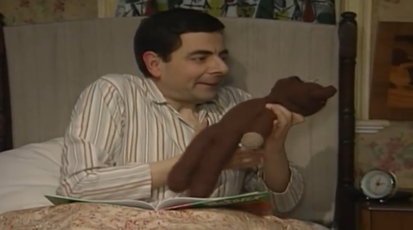 mr-bean-teddy