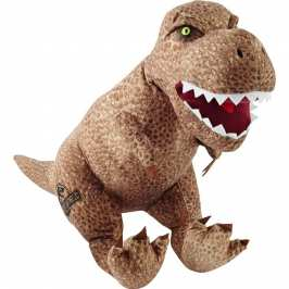 The top 10 Jurassic World toys you should get right now