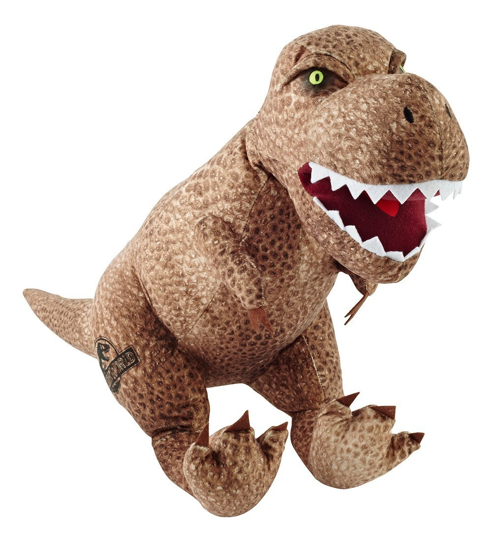 Toys You Should Get : The top jurassic world toys you should get right now