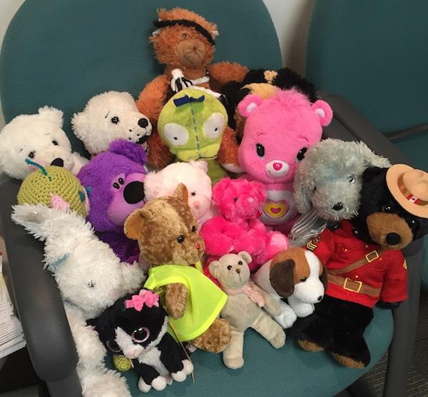 Image credit: Children's Hospital Foundation of Manitoba