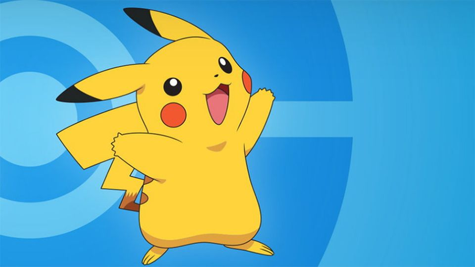 Pokemon Go finally hits Japan in time for the Pokemon festival