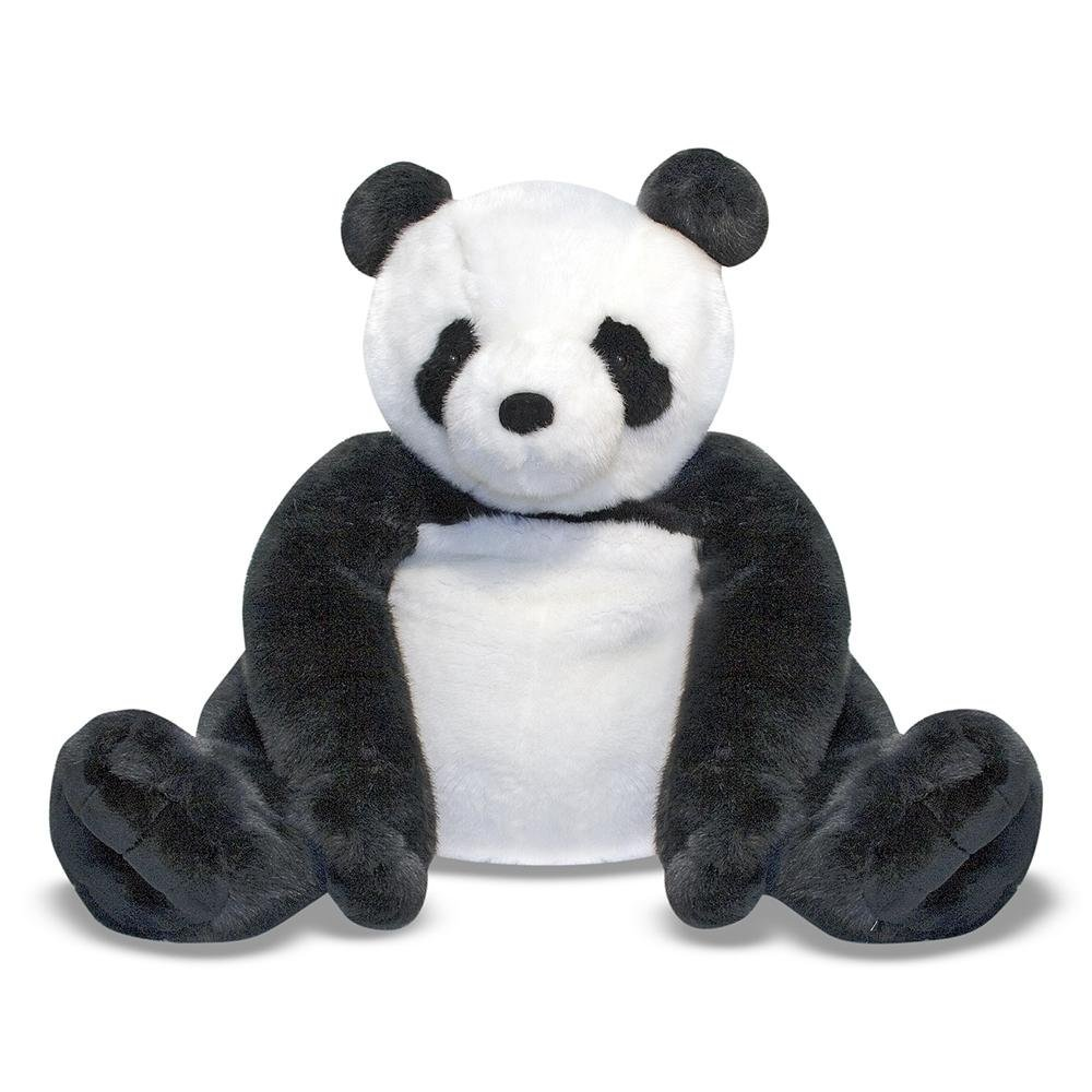the perfect valentines day gifts for stuffed animals fans
