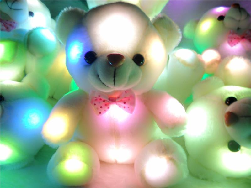 JiXiang Factory makes unique custom plush animals