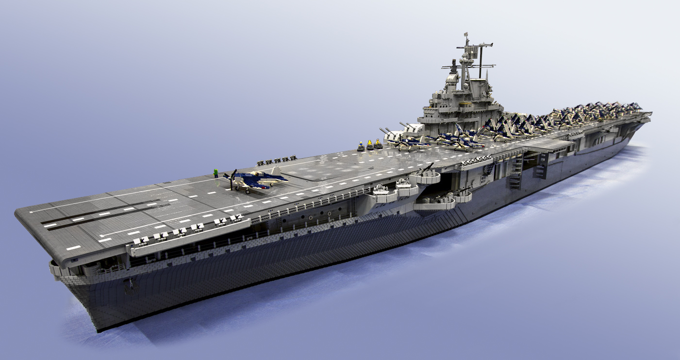 ed helicopter game with This Uss Intrepid Aircraft Carrier Is The Largest Lego Ship Ever Made on Adrianne Palickis Wonder Woman Tv Pilot likewise 62356 Valkyrie From Gta 5 further Grand Theft Auto V Customization additionally 17767383 as well Scheda recensione.