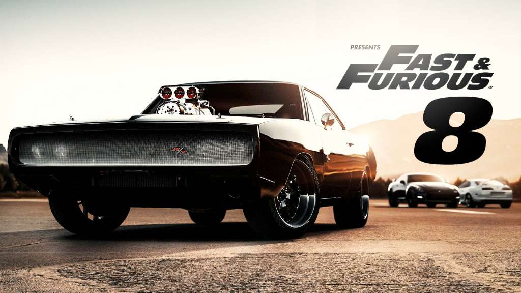 Mattel becomes the master toy partner for Fast & Furious
