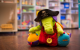 Australian toy libraries save unwanted toys from the trash