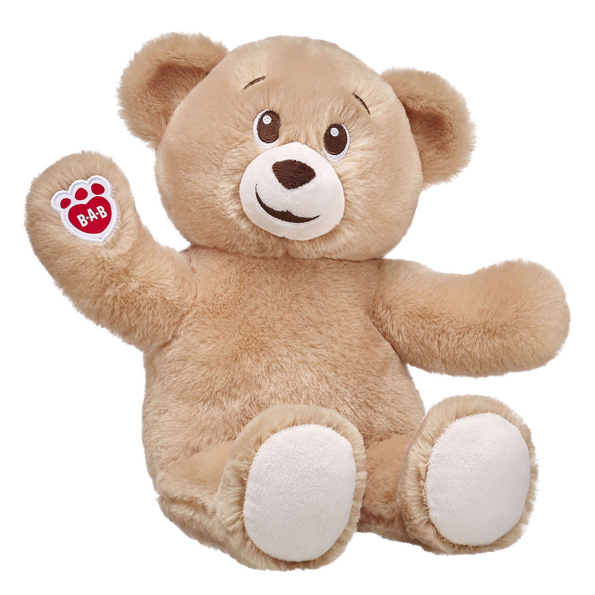 List Of Every Build A Bear