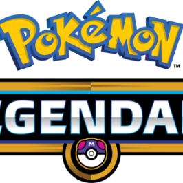 "The Pokemon Company plans 2018 to be a ""Lengendary"" year"