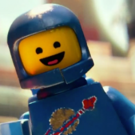 LEGO confirms the date for its blockbuster sequel to The LEGO Movie