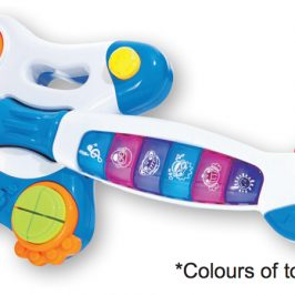 Target recalls a popular toy in Australia