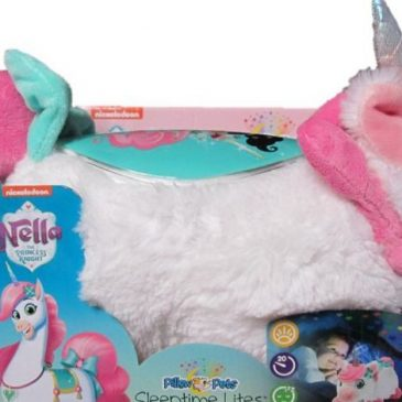 W.A.T.C.H. releases the top 10 most dangerous toys this year