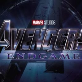 Beware of toy releases giving out Avengers: Endgame spoiler details