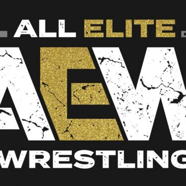 All Elite Wrestling will have stuffed animals merchandise
