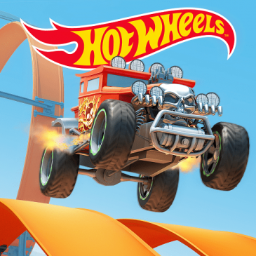 Mattel will make a Hot Wheels live-action movie with Warner Bros