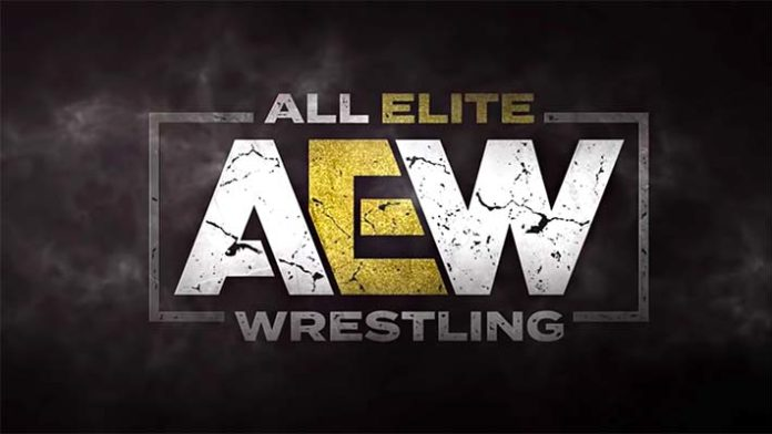 All Elite Wrestling also prepares a lot of new toys